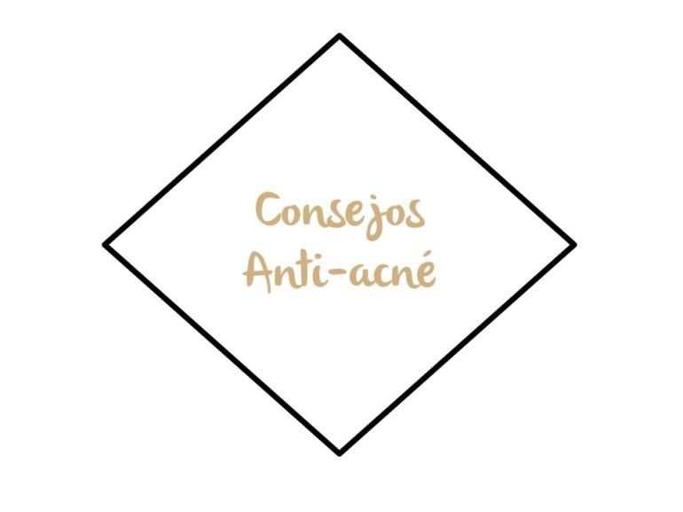 consejos-anti-acne