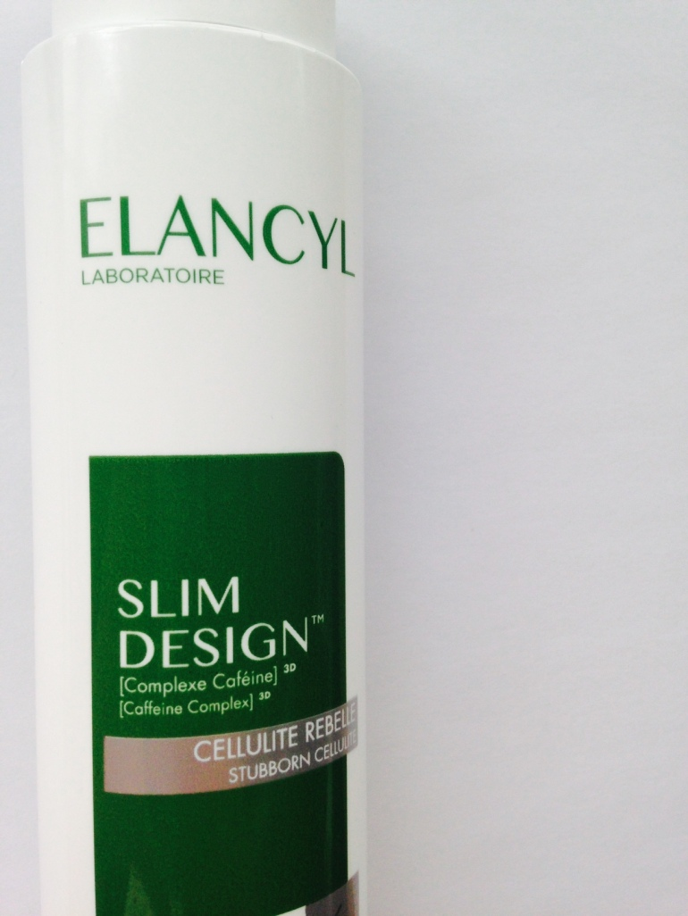 elancyl slim design 1