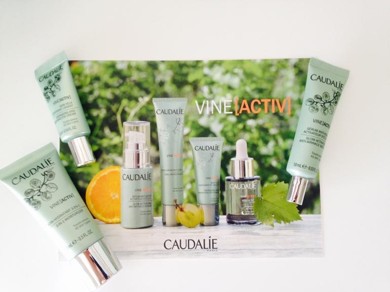 caudalie-vine-activ-5