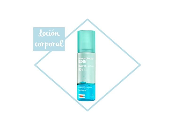 hydro-lotion-isdin-el-blog-de-guardia