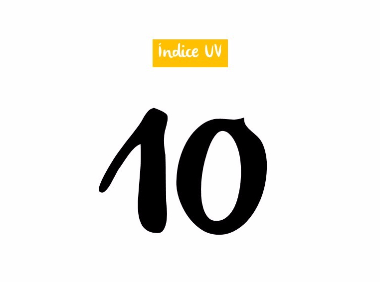 indice-uv-10-el-blog-de-guardia