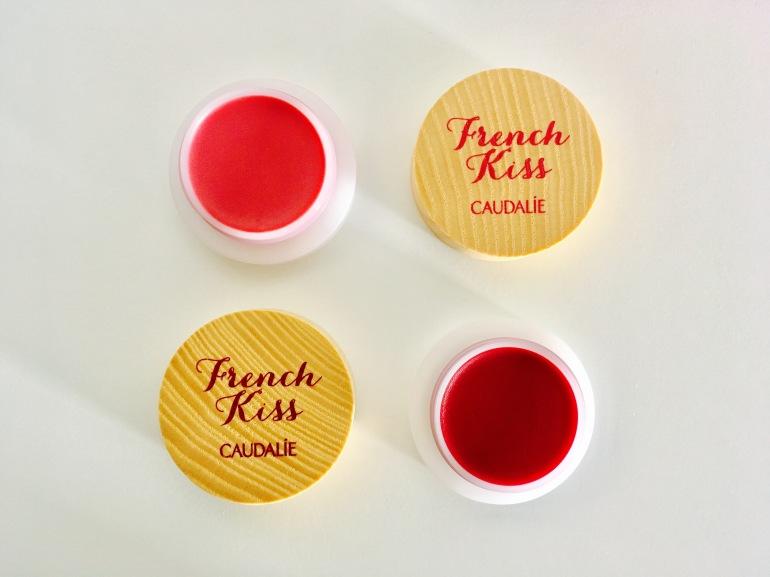 french-kiss-el-blog-de-guardia-5