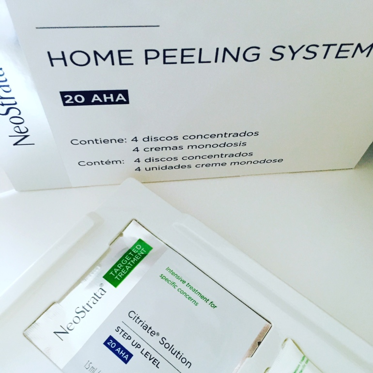 El-Blog-De-Guardia-Citriate-Peeling-Home-system